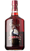 Gosling Rum Black Seal Dark 80@